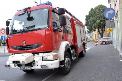 straż pożarna_ na sygnale_ MR