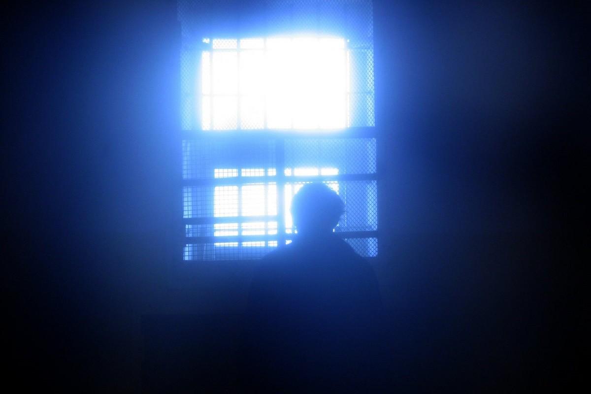 więzienie1