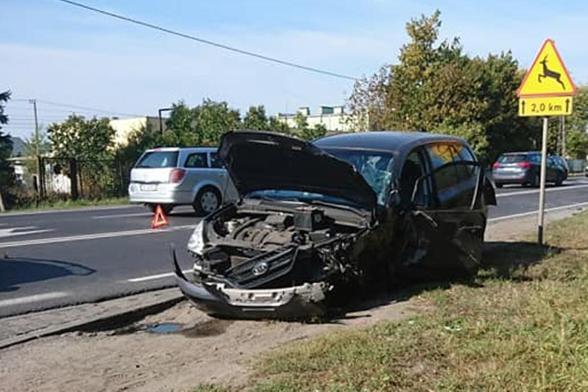 wypadek Brzoza_ Krystian Andruszczenko-2