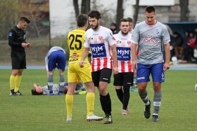 Derby BKS-Polonia Bydgoszcz_SG (11)