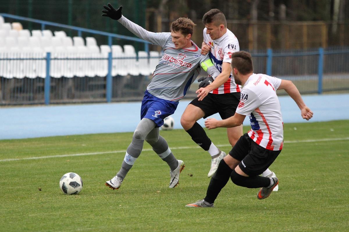 Derby BKS-Polonia Bydgoszcz_SG (14)