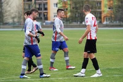 Derby BKS-Polonia Bydgoszcz_SG (16)