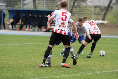 Derby BKS-Polonia Bydgoszcz_SG (24)