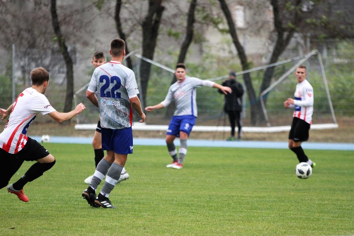 Derby BKS-Polonia Bydgoszcz_SG (28)