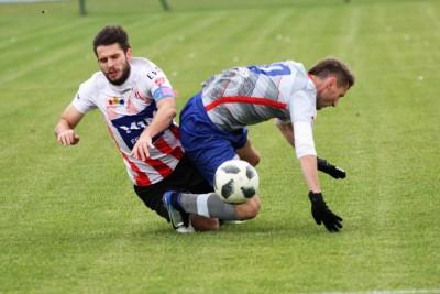 Derby BKS-Polonia Bydgoszcz_SG (3)