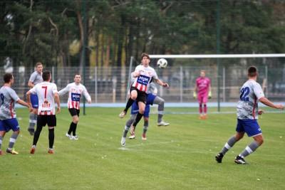 Derby BKS-Polonia Bydgoszcz_SG (4)