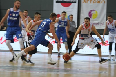 I liga koszykarzy_ Enea Astoria Bydgoszcz-Biofarm Basket Poznań_ SF (13)
