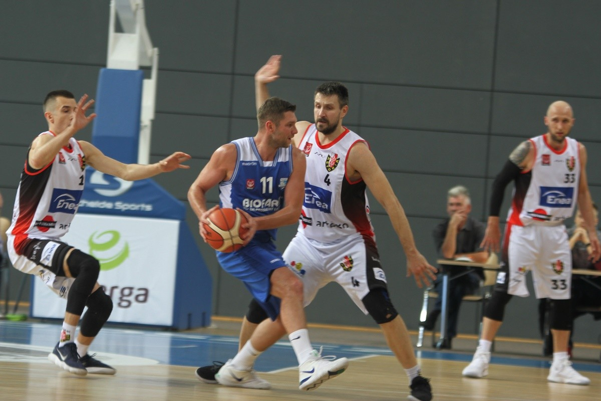 I liga koszykarzy_ Enea Astoria Bydgoszcz-Biofarm Basket Poznań_ SF (14)