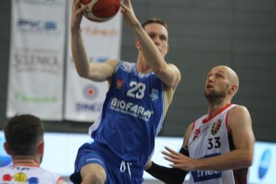 I liga koszykarzy_ Enea Astoria Bydgoszcz-Biofarm Basket Poznań_ SF (17)