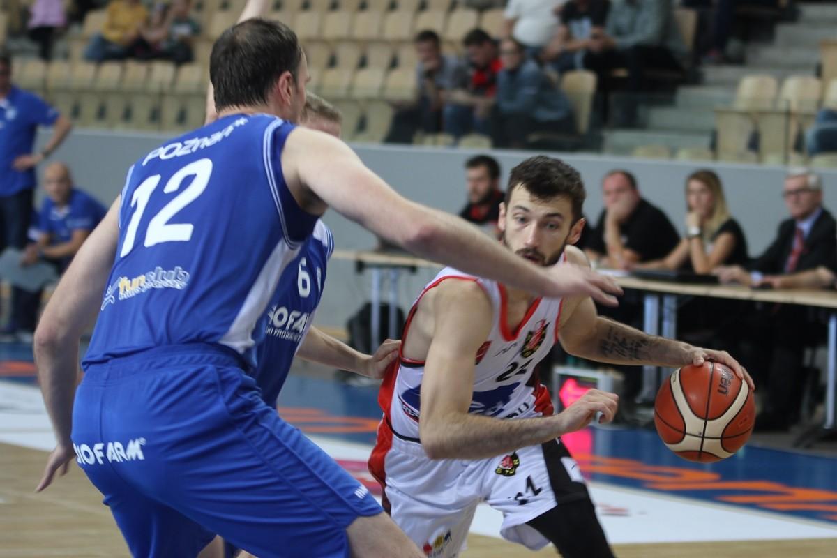 I liga koszykarzy_ Enea Astoria Bydgoszcz-Biofarm Basket Poznań_ SF (3)