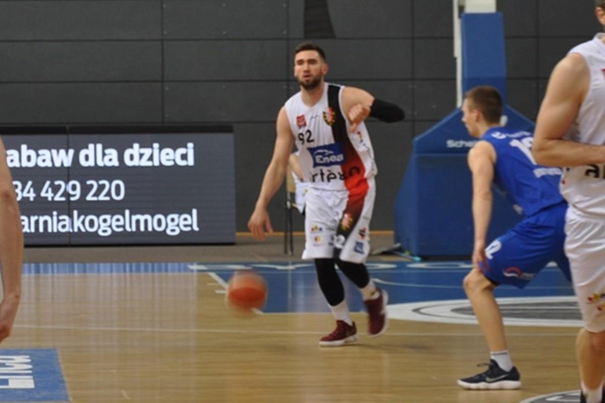 I-liga-koszykarzy_-Enea-Astoria-Bydgoszcz-Energa-Kotwica-Kołobrzeg-_Barszczyk-SF