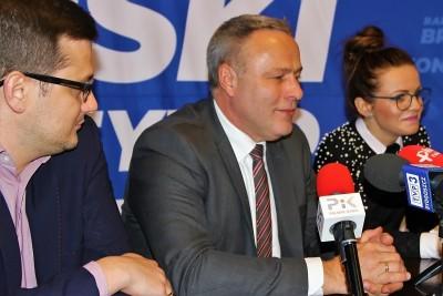 Konfrencja Bruskiego powyborcza_SG (7)