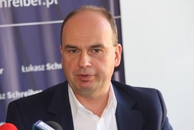 Michał Krzemkowski