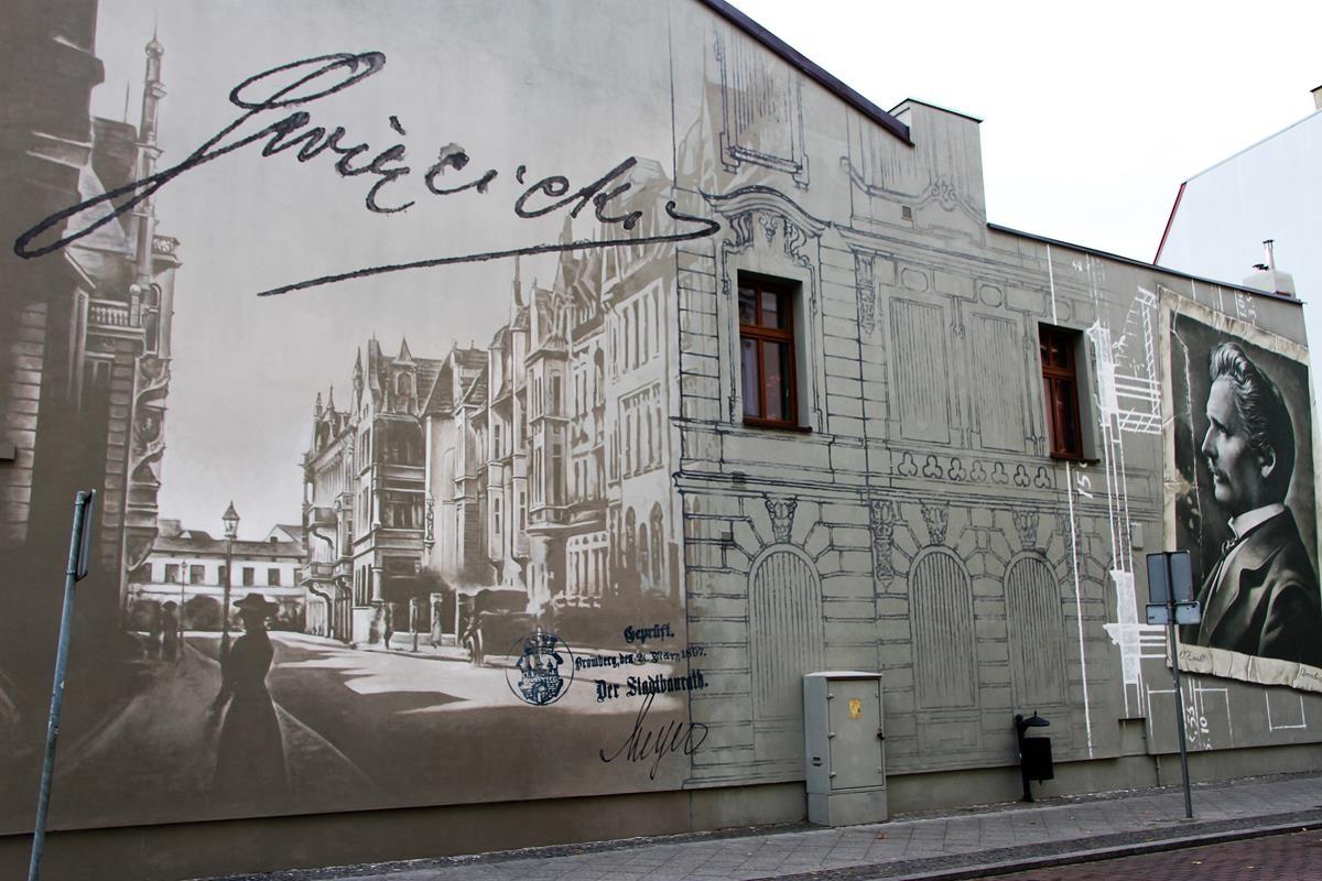 Mural Święcickiego_SG (1)
