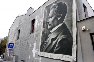 Mural Święcickiego_SG (10)