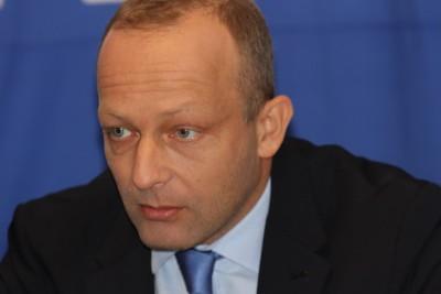 Paweł Olszewski_ SF