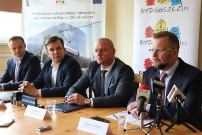 Przebudowa Bydgoskiej-konferencja_SG (7)