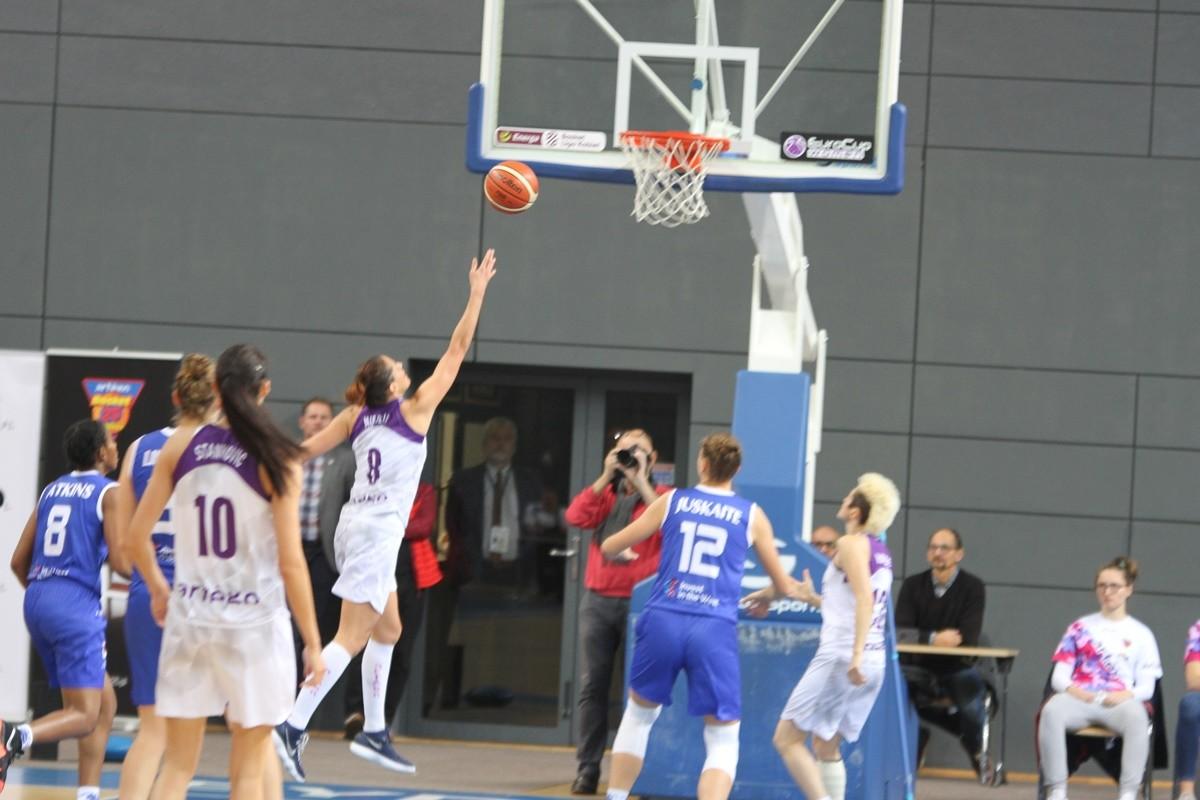 Puchar Europy FIBA_ Artego Bydgoszcz-InvestInTheWest Enea AZS Gorzów Wielkopolski_ SF (4)