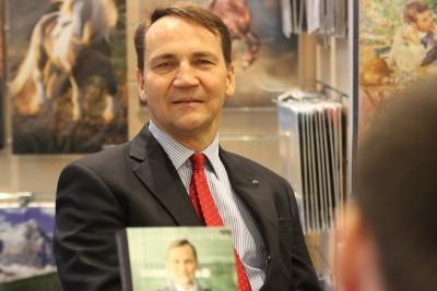 Radosław Sikorski_ SG (2)