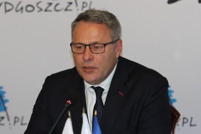 Rafał Bruski Bydgoszcz