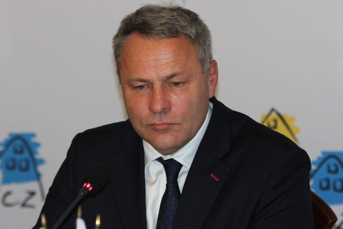Rafał Bruski_ SF