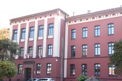 Sąd Rejonowy Bydgoszcz_ SF