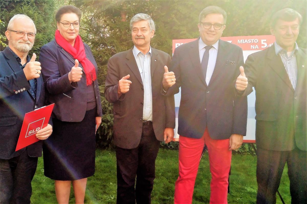 SLD przedwyborcze_SG (5)