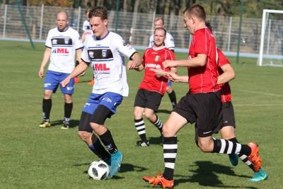 SP Zawisza Bydgoszcz-Victoria Lisewo_ klasa okręgowa piłki nożnej_ SF (10)