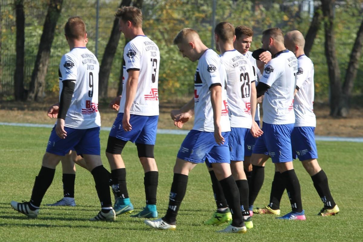 SP Zawisza Bydgoszcz-Victoria Lisewo_ klasa okręgowa piłki nożnej_ SF (25)