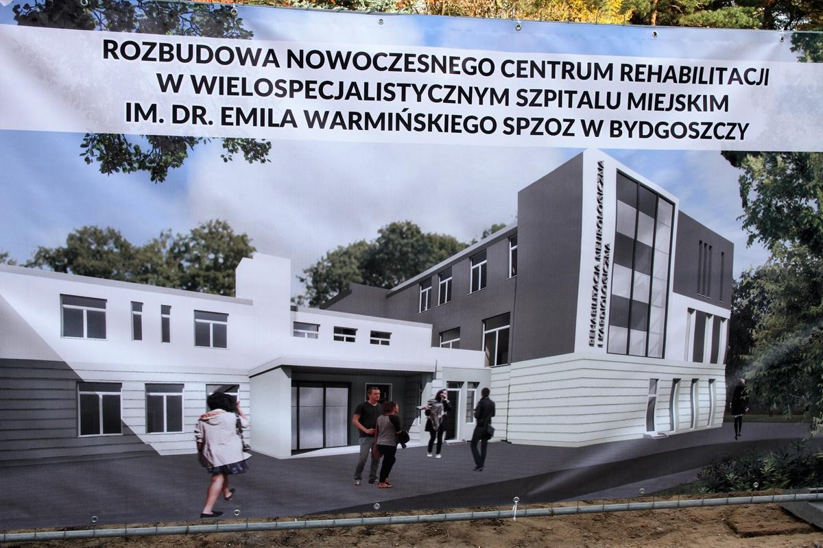 Szpital Miejski_SG (8)