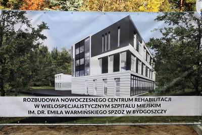 Szpital Miejski_SG (9)