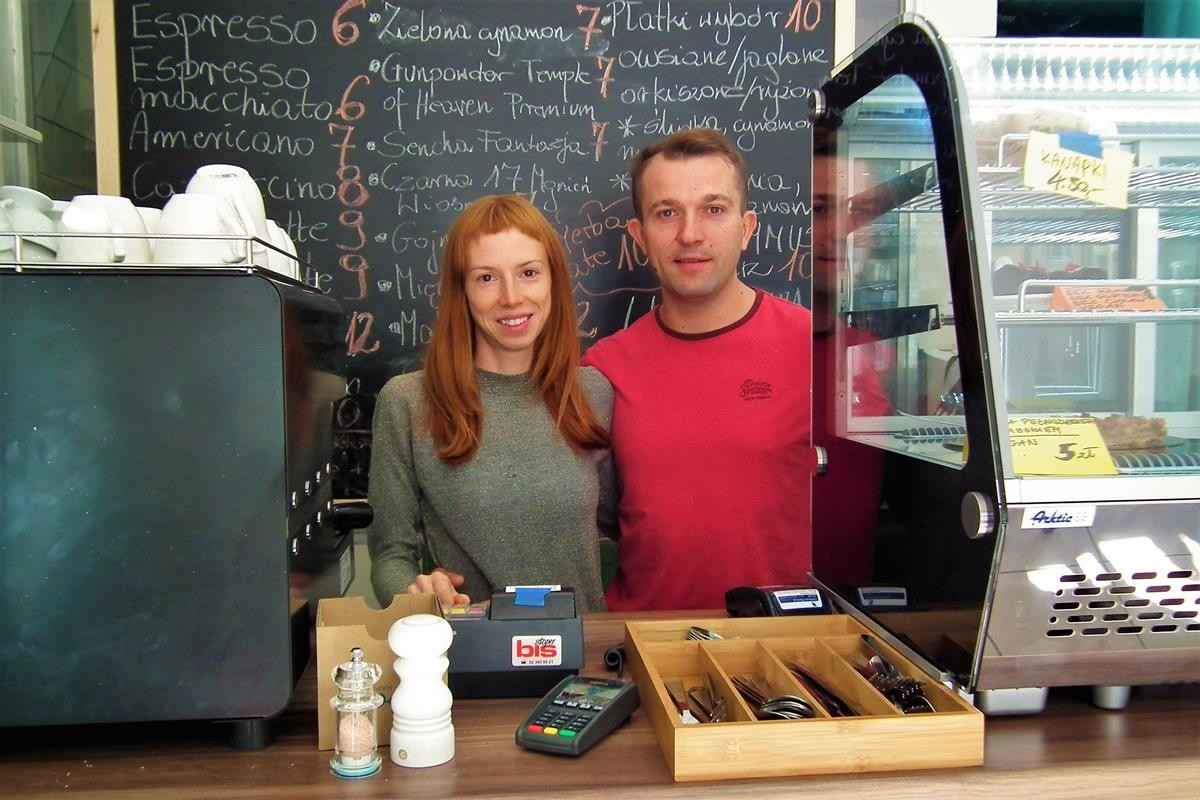 ZaCisze-wega kawiarnia_SG (1)