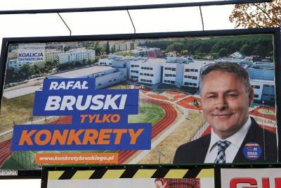 billboard_konkrety_rafal_bruski_jagiellonska_005_SG