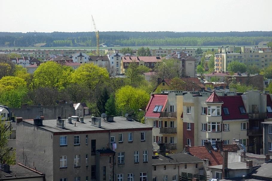 górzyskowo - pit1233