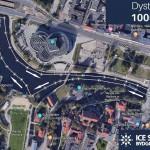 isbf_mapa_1000m
