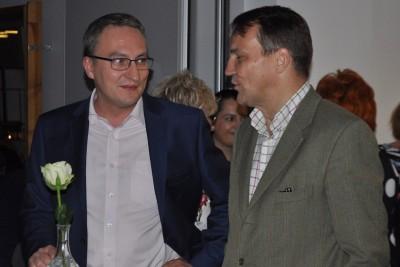 koalicja_obywatelska_wieczor_wyborczy_2_ST (4)