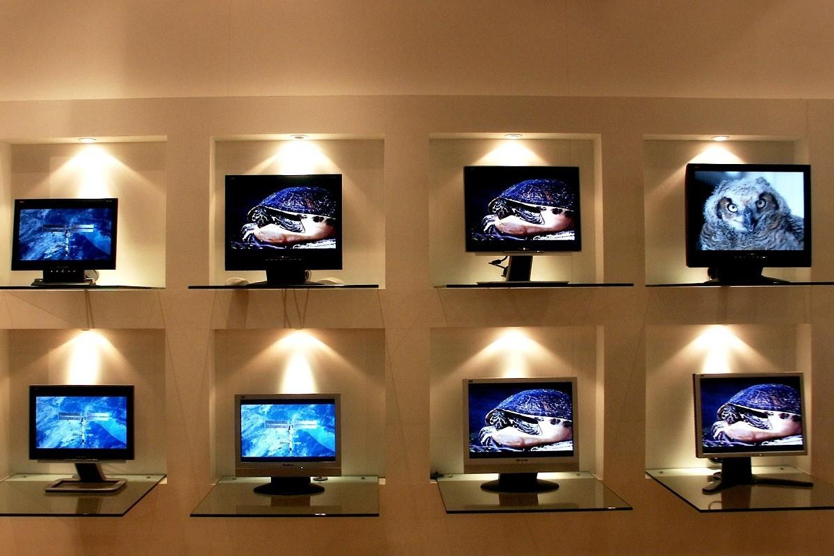 lcd-monitors