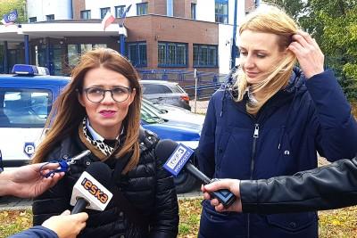 Monika Matowska Agnieszka Bąk Bydgoszcz