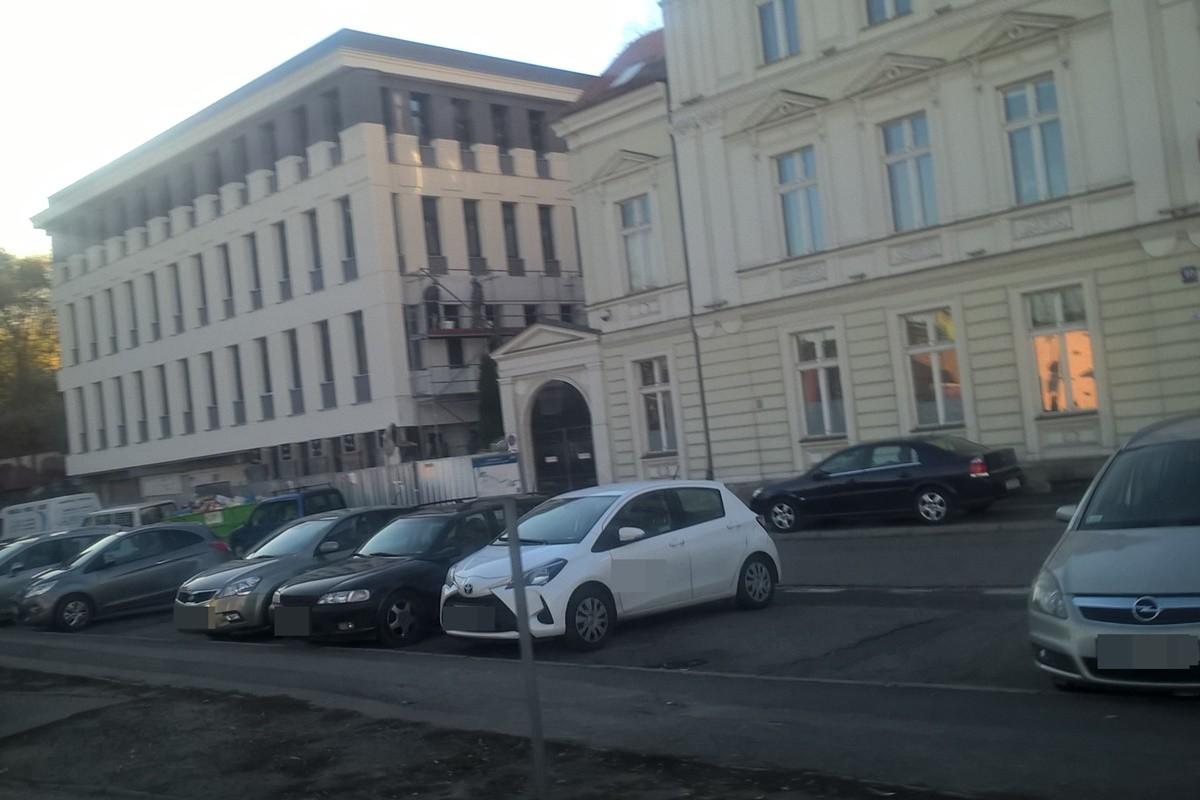 parking_ Nowy Rynek 10_ SF