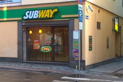 restauracja Subway_ Przesmyk Bydgoszcz_ SF (1)