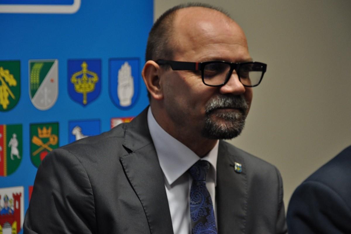 stanisław gliszczyński - st