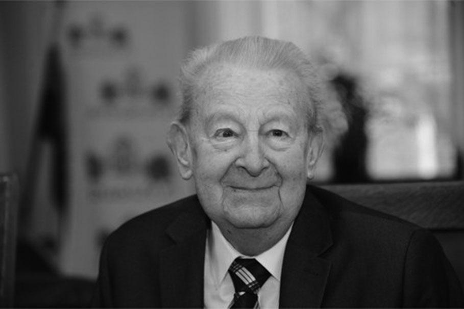 Tadeusz Centek Bydgoszcz