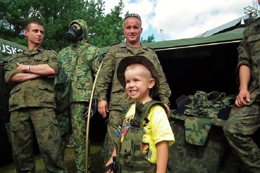 wojsko-sprzęt2 (1)