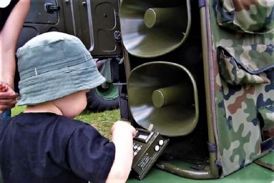 wojsko-sprzęt2 (2)
