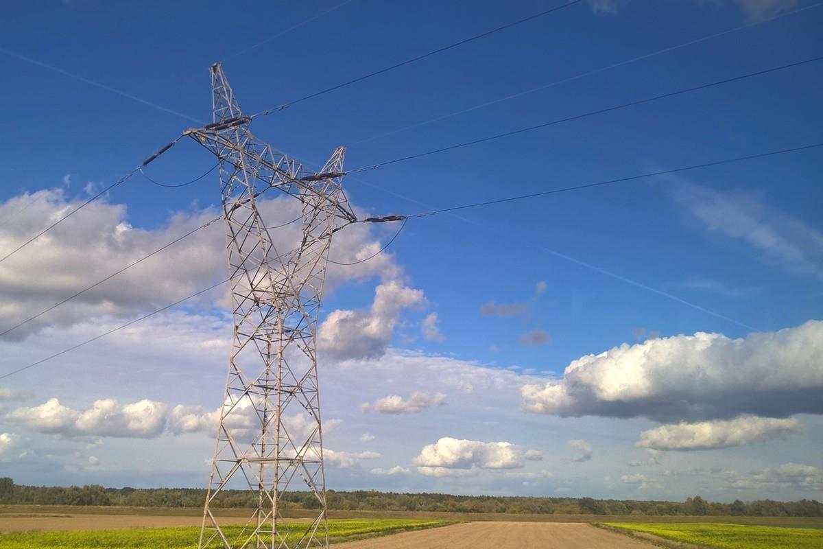 wyłączenia prądu_ kujawsko-pomorskie