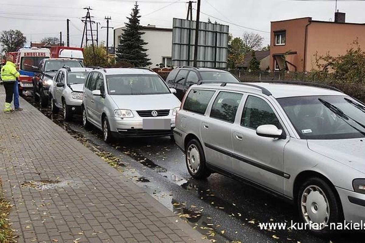 wypadek-DK10 Sadki_ ZK