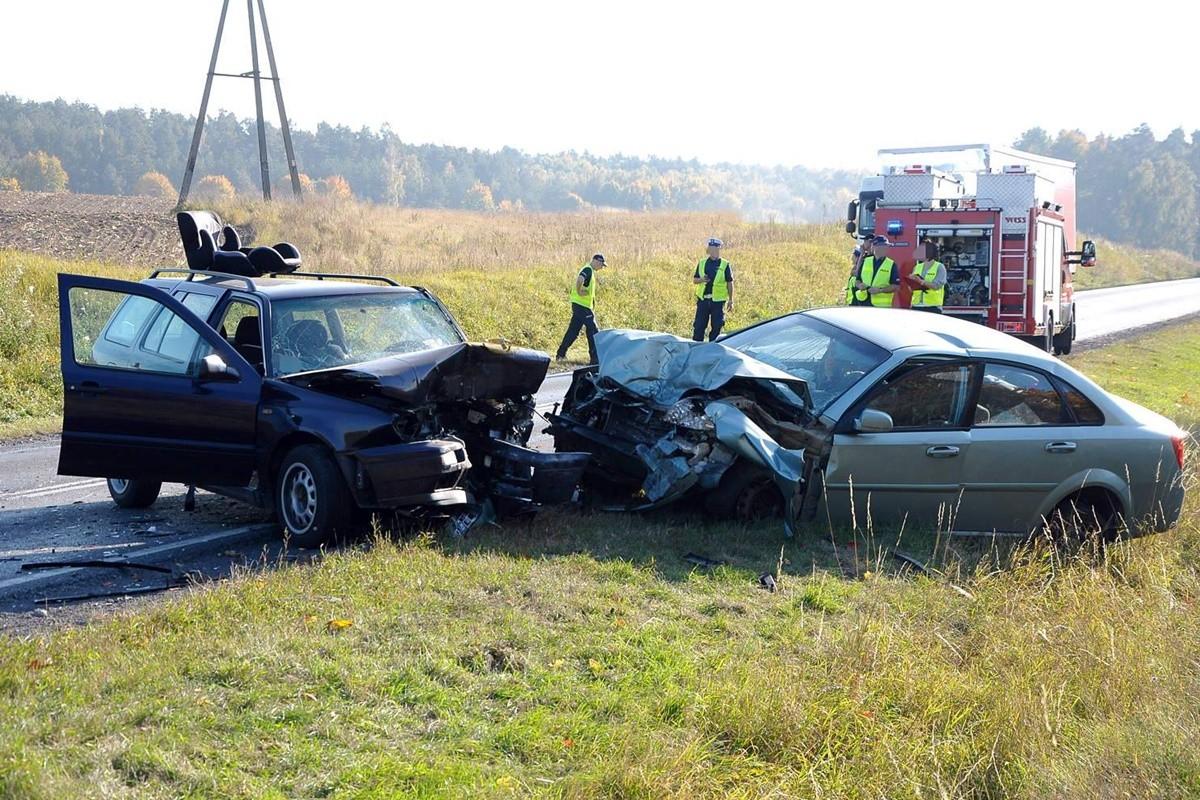 wypadek DK5-Kowalewo_ Maciej Rejment (1)