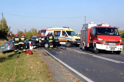 wypadek DK5-Kowalewo_ Maciej Rejment (3)