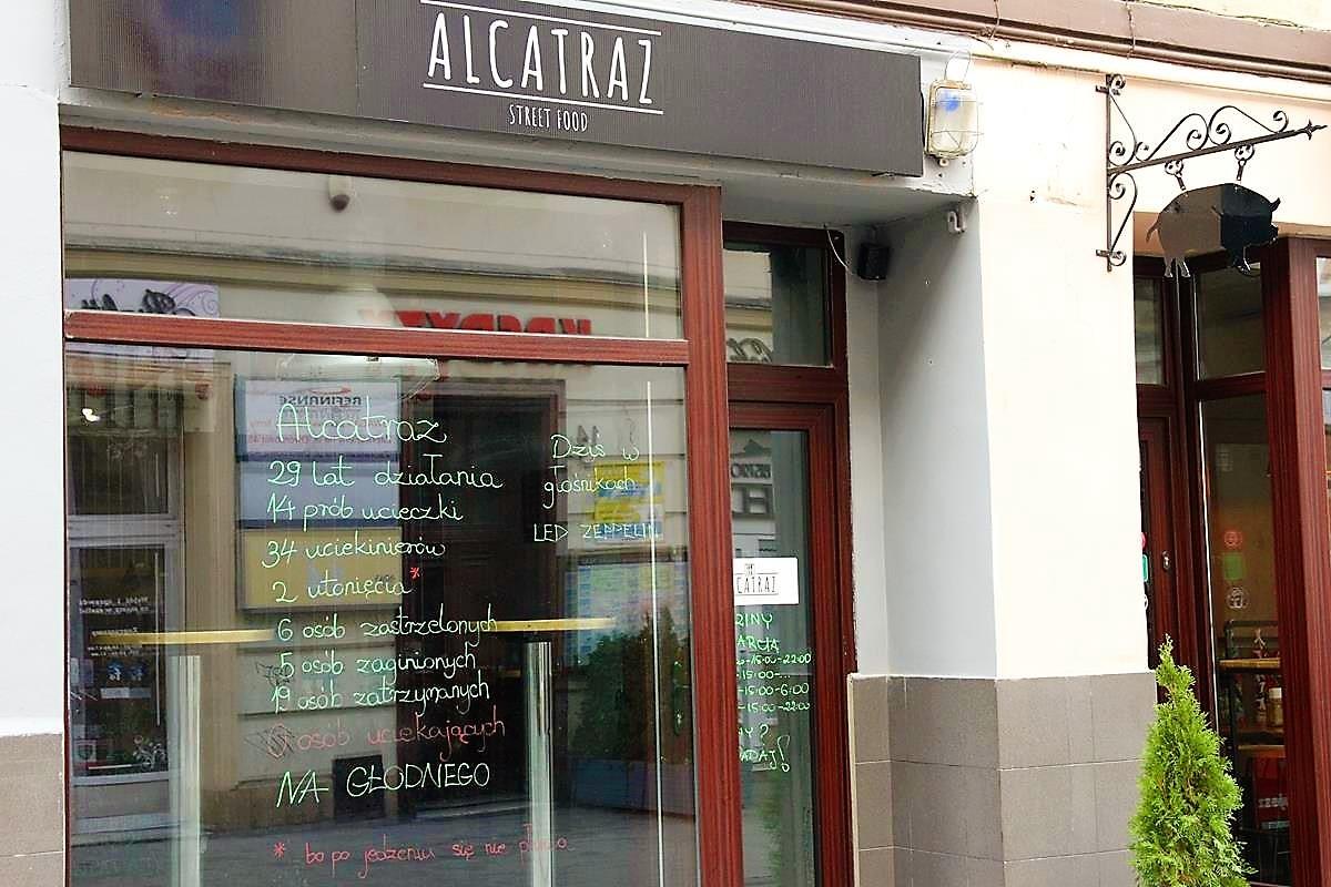Alcatraz_SG (1)