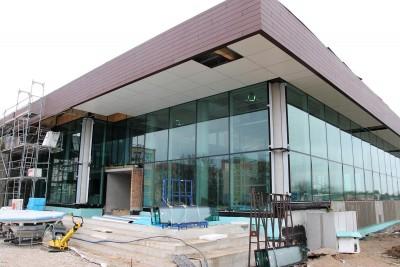 Basen Kapuściska-budowa listopad_SG (6)